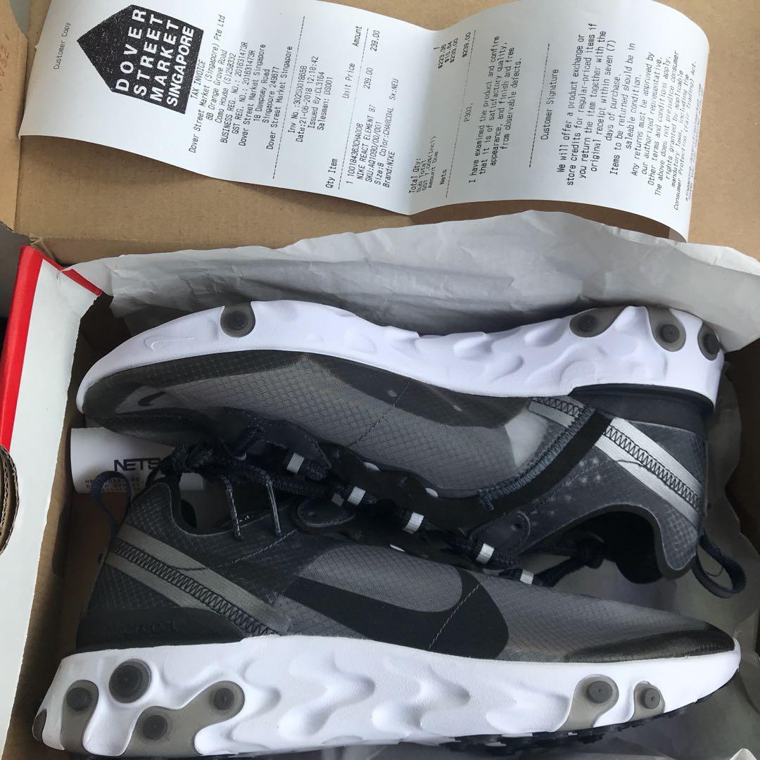 58b425a5eb38 Home · Men s Fashion · Footwear · Sneakers. photo photo photo