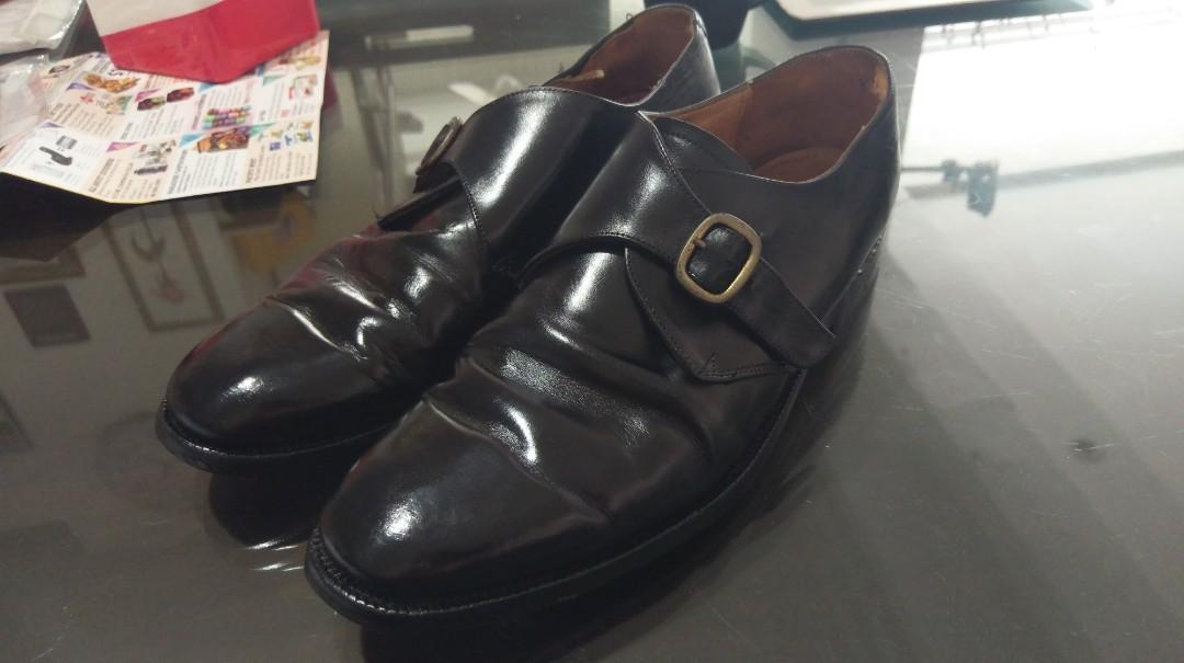 7faefca241 Home · Men s Fashion · Footwear · Formal Shoes. photo photo photo photo