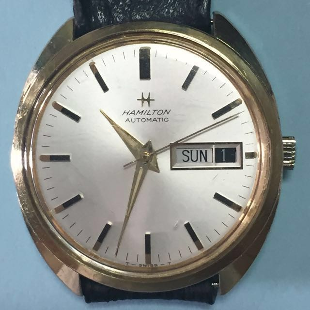 gold japanese replica rolex usd day just watch date for watches