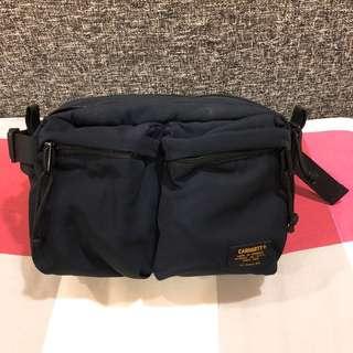 Carhartt Military Hip Bag (2018)