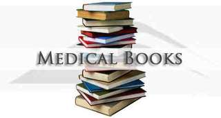 MEDICAL Ebooks (any request)