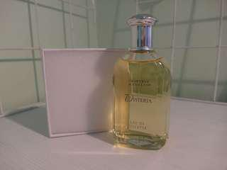 Crabtree & Evelyn Wisteria Perfume 100mL