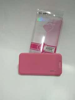 🚚 SAMSUNG S6 edge手機套