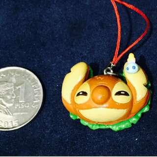 Lilo and Stitch Phone Charm