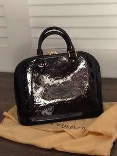 Pre Loved Louis Vuitton