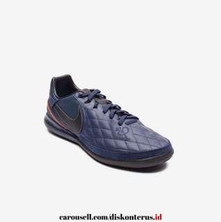 Nike TiempoX Finale 10R IC