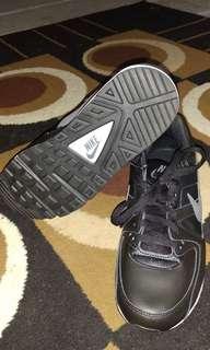 original airmax command full leather
