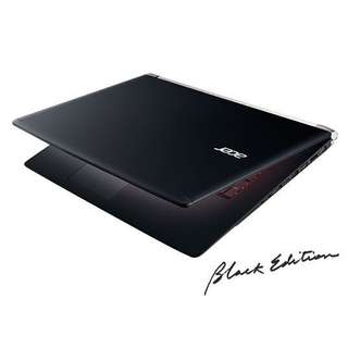 Acer intel i7-600 ram 16gb storage 256gb SSD+1000gb HDD
