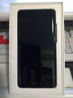 小米 Xiaomi Note 2 6G/128G 亮黑 僅拆封