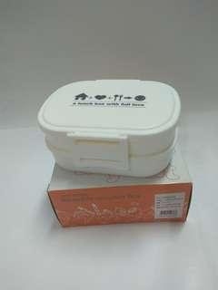 🚚 環保餐盒