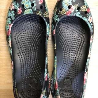 Crocs Women Flats
