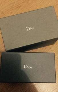 Brand New Authentic Dior Sunglasses