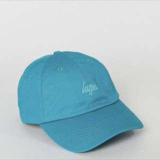 🚚 Hype 帽子  保證正品 老帽
