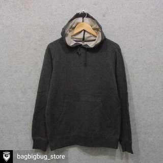 UNIQLO Hoodie Size M