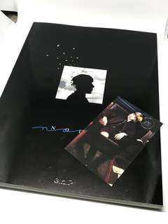 [Clearance] B.A.P Albums