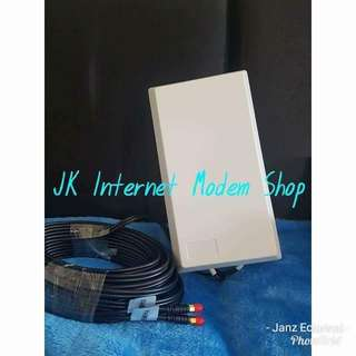 18dbi Mimo Outdoor Antenna