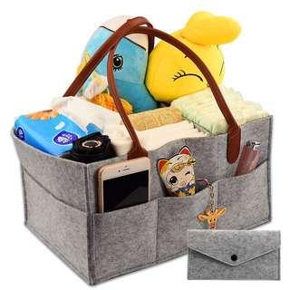 FREE POSTAGE Bekas Serbaguna Baby Diaper