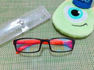 🚚 濾藍光眼鏡👓