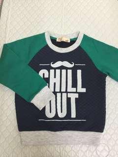 🆕 sweater