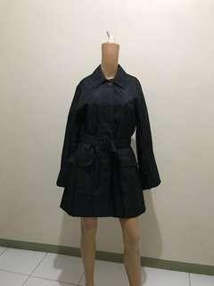 Size XL Warehouse UK Coat
