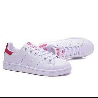 Adidaspre order size 36-44 650 each plus shipping fee