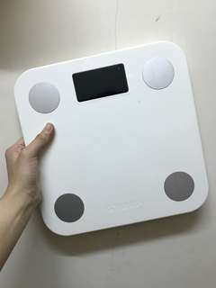 YUNMAI 電子磅