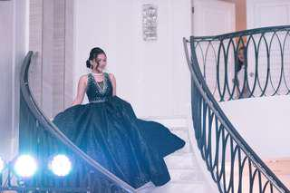 Gown for RENT!!