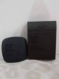 BB Cushion COSRX
