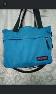Jansport  bag (lower price than before)