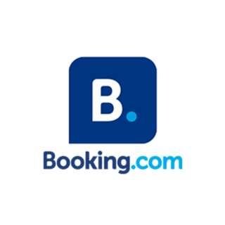 Booking.com 10% discount - Free e-voucher