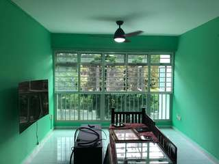 AD'KALERS Home Painting,Renovation Services and Cleaning Services