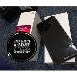 Huawei Nova 2i New