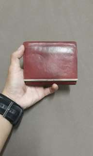 Dompet PICARD germany
