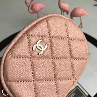Chanel Coin Purse 1:1 Quality
