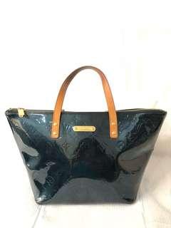 Louis Vuitton Bellevue Monogram Bag