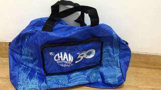 Sale// travel bag