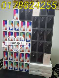 Iphone 8 plus 64gb 2849rm 0178824255