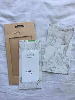 BN Marble Phone Skin for iPhone 6/6s
