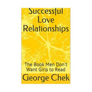 Successful Love Relationships
