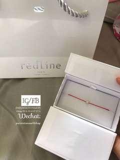 全新 Redline illusion 16.5 m size 全套包裝連同七年法國保證卡