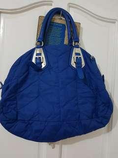 Made in Uk bag