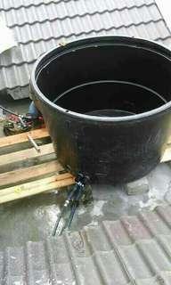 plumber service dan renovation.  01131210063