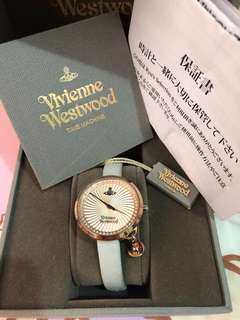 Vivienne Westwood Watch 手錶