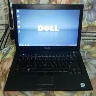 Dell laptop orig