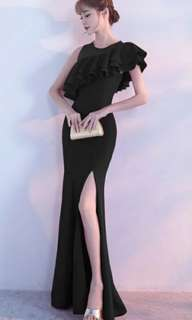 Sexy Fish Tail Dress for Occasion *Free Normal Mail* *No Meet Up*