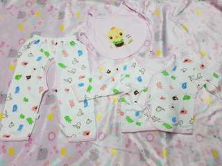 Baby Clothes for Baby Girl