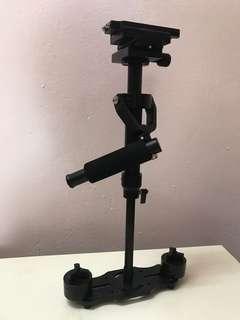 flycam