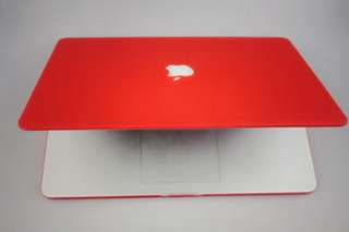Apple MacBook Pro 13.3INCH Protective Case