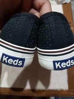 SALE!!!  KEDS