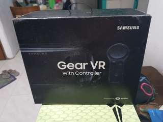 Vrbox Complete once kng na open para itry